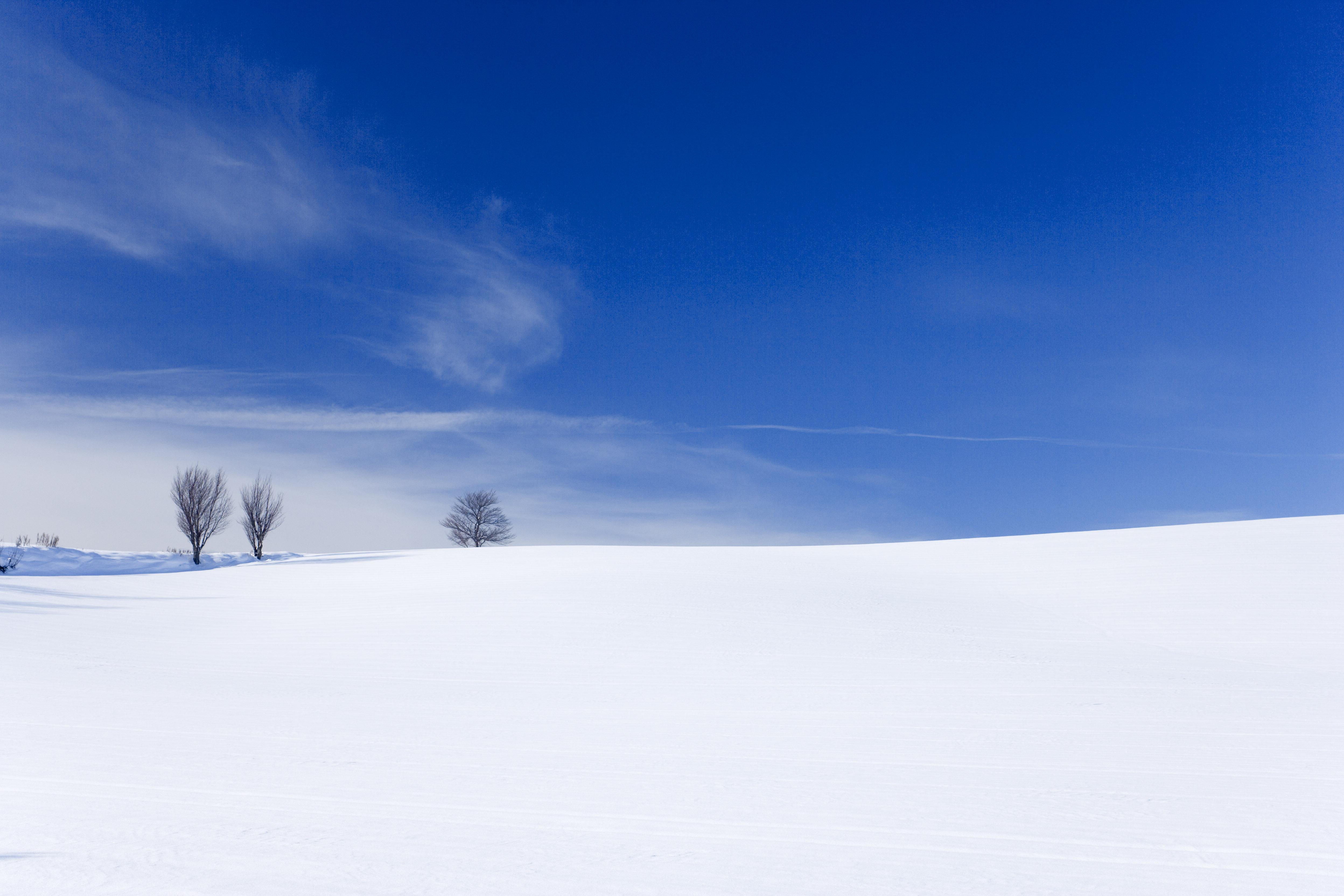 北海道人所傳授的正宗穿衣方法,讓你過個暖呼呼的冬天!