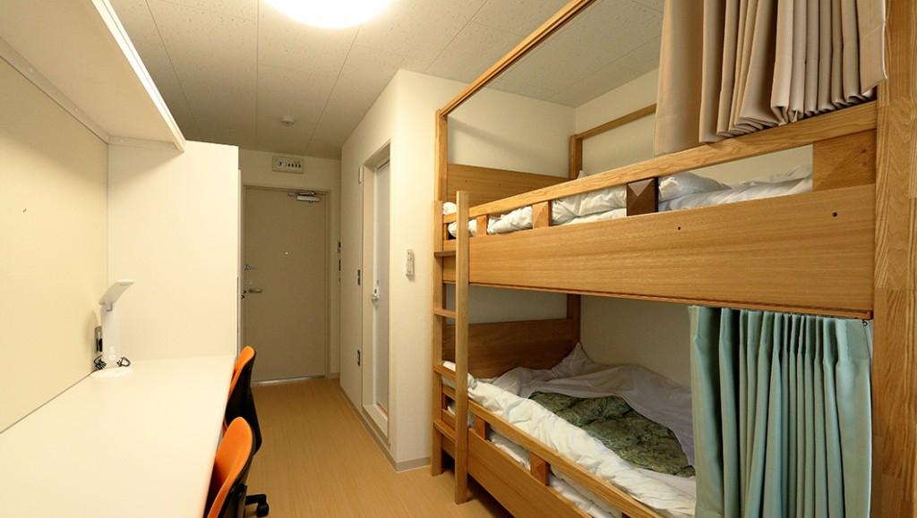 kokusai_room