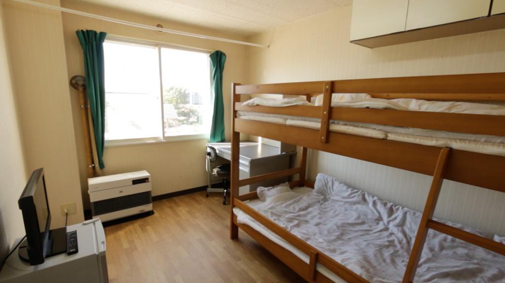 mamaison_room