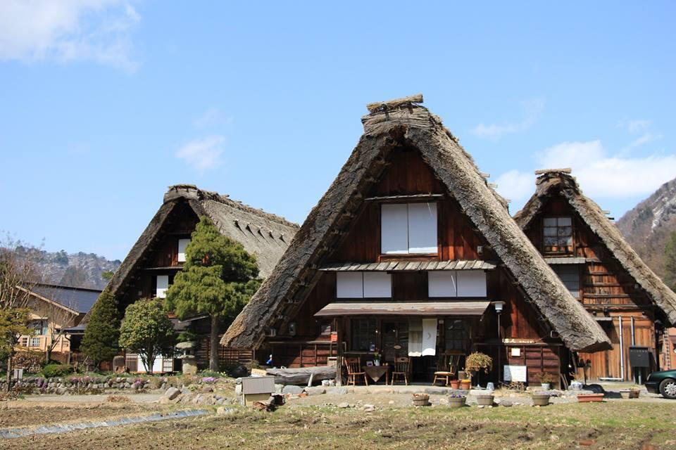 居住日本的花費不貴?  各國人的看法。THE COST OF LIVING IN JAPAN