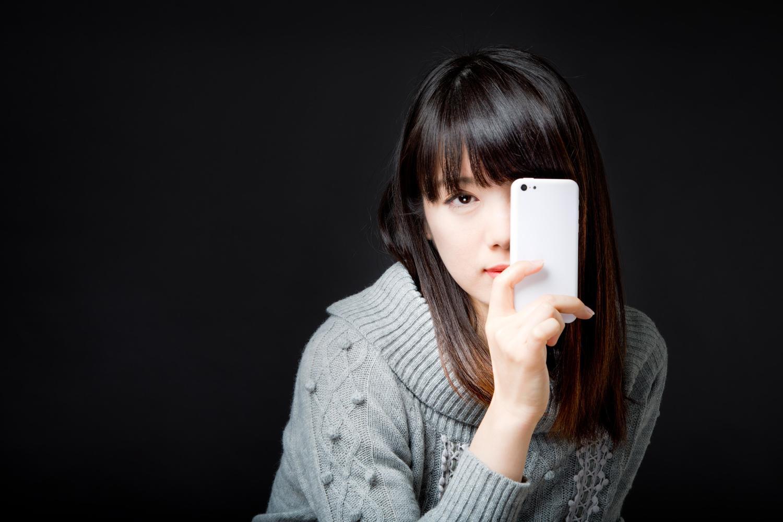 拒絕被鎖卡!SIM-Free手機的介紹與比較