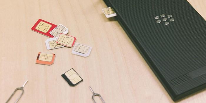 手機費,幫你省!日本廉價SIM卡(格安SIM)的介紹與比較