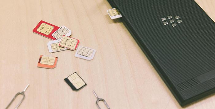 手機費,幫你省!日本廉價SIM卡(格安SIM)的介紹與比較(2018年版)