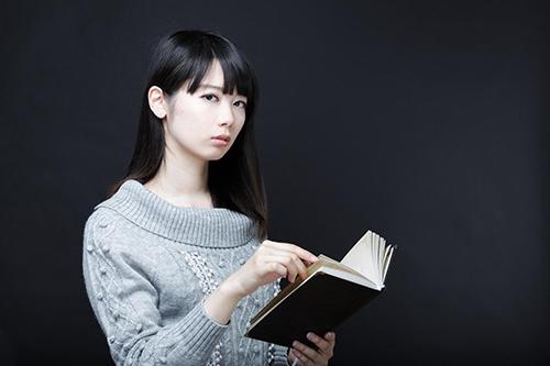 學日文從被說「你日文真好」開始