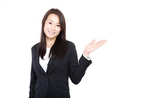 日本的春天是菜鳥的季節?新人歡迎會必看五大守則!