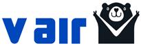 V_Air_logo