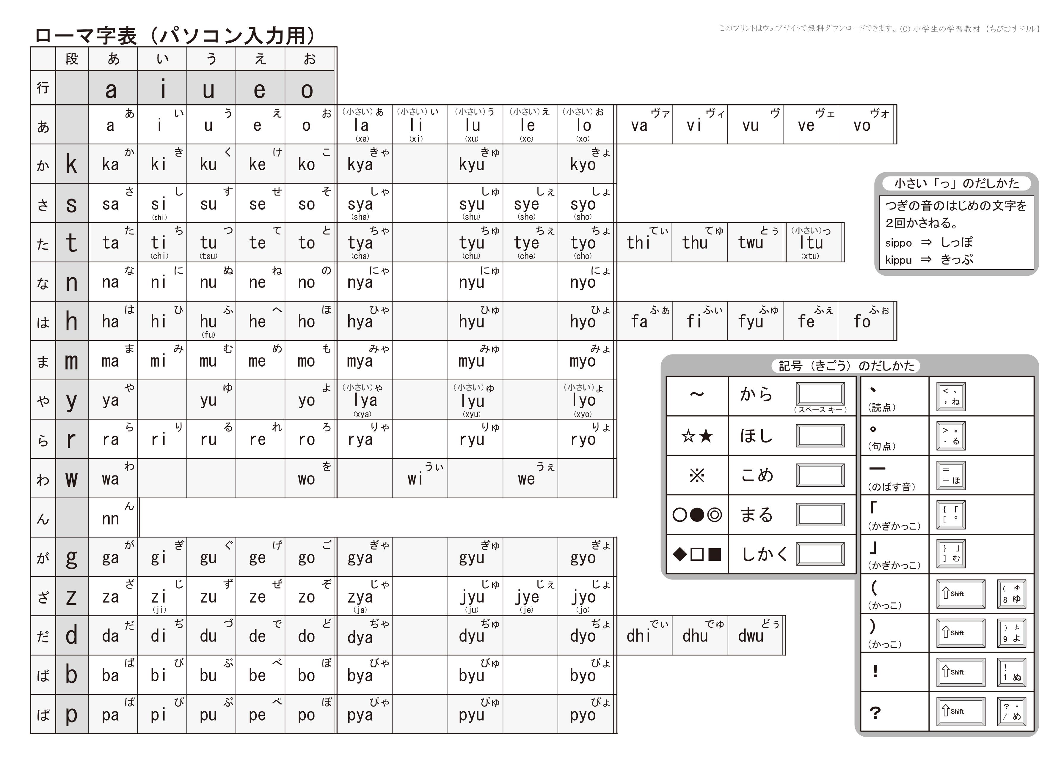 line 日文 版