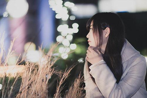 我的人生,自己決定—「想去日本,想去東川町的100個理由」