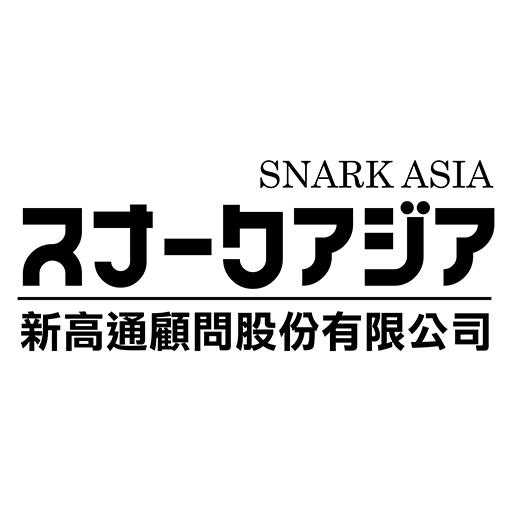 台湾にて業務を支援します。対象:自治体、企業、団体、個人