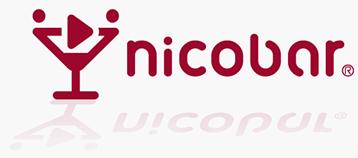 開心交朋友、學日語!nicobar:可以找人喇咧的好地方