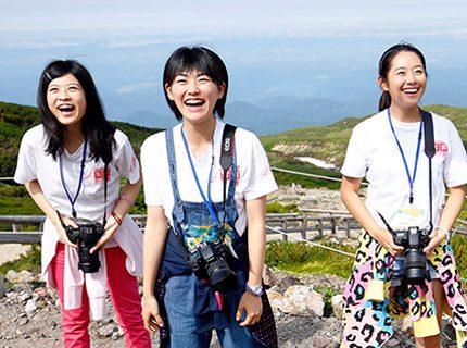 「寫真甲子園·0.5秒的夏天」免費電影播映及映後導演座談會