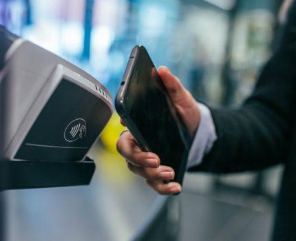 日本電子錢包介紹