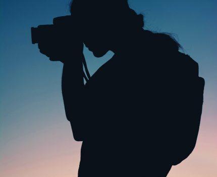 第7屆高中生國際交流攝影節    得獎結果發表!
