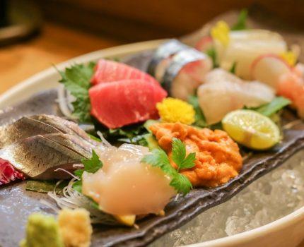 佇立在人口約8000人的東川町,米其林餐廳也認可的「居酒屋りしり」