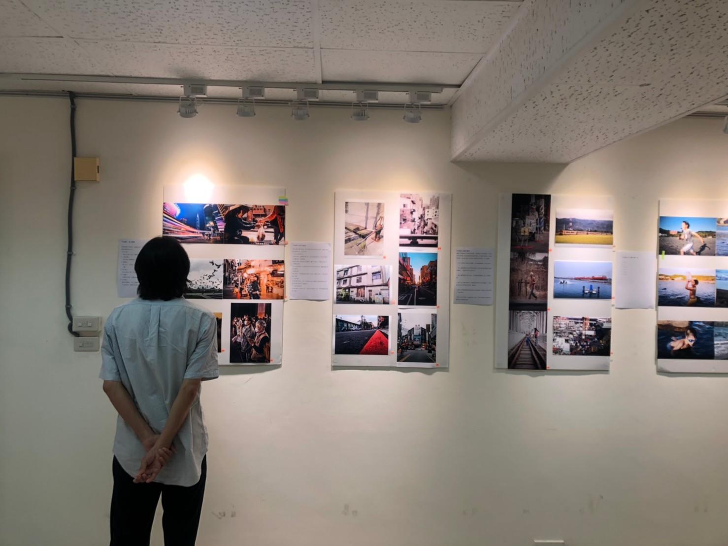 2021高中生國際交流攝影節審查會3